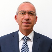 Kemal Köprülü